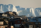 greenland-tells-trump-that-the-country-is-not-for-sale