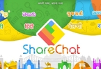Access here alternative investment news about Chinese Investors Back Indian Social Networking Platform Sharechat In $100M Series D Round - China Money Network