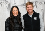 Access here alternative investment news about What Chip And Joanna Gaines Can Teach You About Saving For Retirement