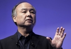 Access here alternative investment news about Softbank Said To Mull Lending Up To $20B To Employees To Invest In New Fund