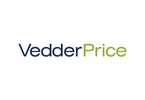 Access here alternative investment news about Deadline Approaching For Form Tic Shl   Vedder Price