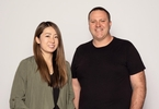 Access here alternative investment news about A Newly Funded Startup, Internal, Says It Wants To Help Companies Better Manage Their Internal Consoles - Techcrunch
