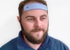Humm Unveils Wearable That Stimulates Your Brain To Improve Memory