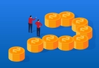Access here alternative investment news about Should Your New Vc Fund Use Revenue-based Investing? - Techcrunch