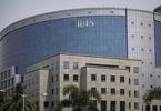 Access here alternative investment news about Reducing Debt Burden: Il&fs Board Seeks Nclt Nod For Sale Of Wind Assets To Orix - The Financial Express