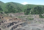 Access here alternative investment news about Stans Energy Awarded $24M In Arbitration With Kyrgyz Republic - Mining.com