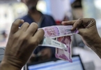 Access here alternative investment news about Paypal-backed Fintech Startup Tala Raises $110M To Fuel India Expansion