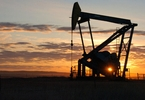 crude-oil-gas-and-refinery-output-slips-economy-news