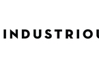 Access here alternative investment news about Industrious Raises $80M In Series D To Accelerate Asset-light Growth Through Landlord Partnerships