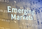 Access here alternative investment news about Emerging Markets Hedge Funds Post Record Gains In Q2