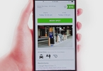 Access here alternative investment news about On-demand Parking Startup Spothero Raises $50M - Techcrunch