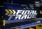 Access here alternative investment news about Your First Trade For Thursday, August 22
