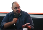 Access here alternative investment news about Watch Yc Ceo Michael Seibel Chat Startups, Prices, And Tech's Center Of Gravity - Techcrunch