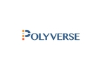 Access here alternative investment news about Polyverse Recognized As The Best Application Security Solution By The 2019 Tech Ascension Awards