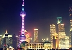 Access here alternative investment news about Chinese Outbound Real Estate Investment At Seven-year Low   News   Ipe Ra