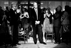 Access here alternative investment news about David Koch, Industrialist Who Fueled Right-wing Movement, Dies At 79 - The New York Times