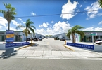 Access here alternative investment news about Blackstone Invests In Miami Industrial Market With $56M Airport Trade Center Buy   Daily Business Review