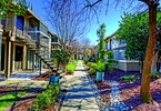 Access here alternative investment news about Aspen Square Management Sells Sacramento-area Apartments