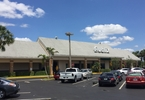Access here alternative investment news about Metro Miami Shopping Center Trades For $16M