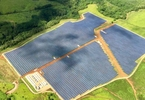 Access here alternative investment news about Hawaiian Electric Seeks Bids For 900mw Of 'dispatchable Renewables,' Storage And Grid Services