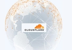 Access here alternative investment news about Cloudflare Ipo: 5 Things To Know About The Cloud-network Platform