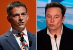 Access here alternative investment news about Tesla Short-seller David Einhorn Calls On Elon Musk To Resign