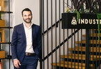 Access here alternative investment news about Wework Rival Industrious Raises $80M And Adds Management Deals