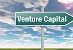 Access here alternative investment news about How To Raise Your First Series A Round