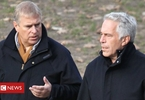 Access here alternative investment news about Prince Andrew: I Did Not Suspect Epstein's Behaviour - Bbc News