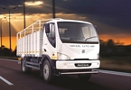 Access here alternative investment news about Ashok Leyland Plans To Invest Rs 70 Crore To Set Up Africa Unit | Business Standard News