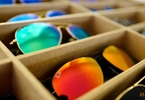 Access here alternative investment news about Third Point Builds Stake In Ray-ban Maker Essilorluxottica: Sources - Cna