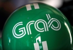 Access here alternative investment news about Exclusive: Ride-hailing Firm Grab Plans Major Investment In Vietnam - Top Executive