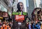 wendys-billionaire-owner-spurns-farmworkers-while-profiting-off-pension-funds