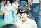 Access here alternative investment news about Chinese Children Education Platform Hexiaoxiang Raises $28M In Series B