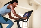 peloton-the-fitness-company-that-sells-happiness-reveals-ipo-filing-term-sheet