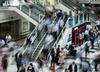 People Moves: Janus Henderson Hires Quartet For Global Em Equities | News