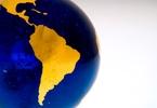 kaszek-ventures-raises-600m-in-two-funds-as-latin-americas-startup-market-booms-techcrunch