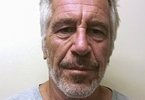 27-top-silicon-valley-vcs-deny-taking-money-from-jeffrey-epstein