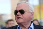 billionaire-fredriksen-seeks-investors-for-shipping-to-fish-empire-media-reports-cna
