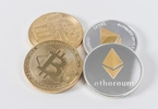 Access here alternative investment news about Hedge Fund Manager Plans $1bn Crypto Fund