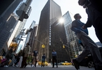 international-investors-pull-back-from-us-commercial-real-estate