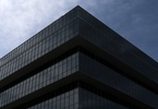 sacklers-vs-states-settlement-talks-stumble-over-foreign-business-the-new-york-times