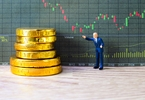 Access here alternative investment news about Billionaire Investor Eyes $1B Crypto Hedge Fund