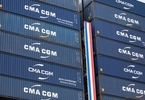 Access here alternative investment news about China Merchants Said In Talks To Invest In Cma Cgm Port Assets