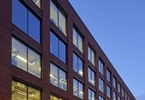 triton-property-fund-sells-99-clifton-street-office-asset-in-london-for-59m-news-ipe-ra