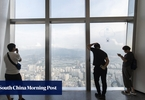 greater-bay-area-reit-files-documentation-for-us800-million-hong-kong-ipo-south-china-morning-post