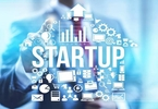 Access here alternative investment news about Pension Funds, Not VCs, Are Boosting Startups In India With Big Money