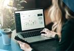 Access here alternative investment news about Neura, A Mobile App Engagement Analytics Startup, Raises $16M Series B - Techcrunch