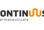 Access here alternative investment news about Continuus Pharmaceuticals Raises $5M In Series B Round, Led By Mark Bamforth Who Will Join The Board Of Directors