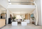 flat-a-mexican-property-tech-startup-raises-46m-pre-seed-led-by-allvp-techcrunch